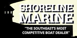 shorelinemarine.com logo